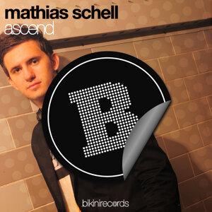Mathias Schell Foto artis
