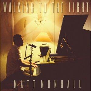 Matt Munhall Foto artis
