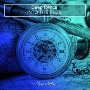 Deep Rence Foto artis
