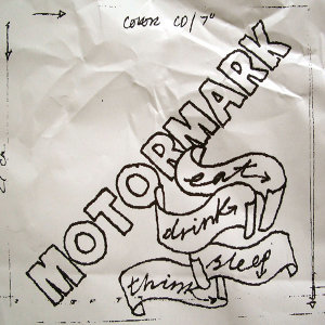 Motormark