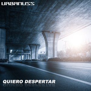 Urbanuss Foto artis