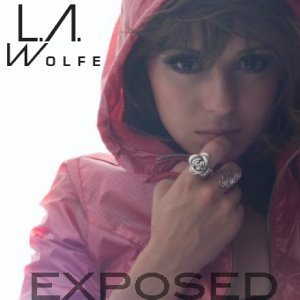 L.A. Wolfe Foto artis