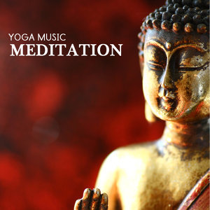 Meditation Yoga Music 歌手頭像