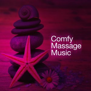 Massage Music 歌手頭像