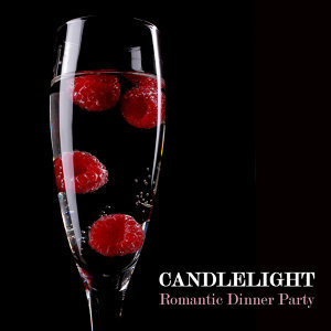 Romantic Dinner Party Music Collective