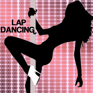 Lap Dancer