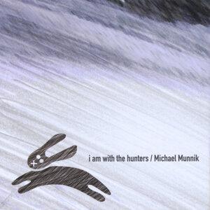 Michael Munnik Foto artis