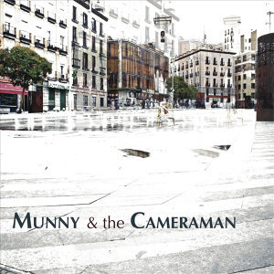 Munny & the Cameraman Foto artis