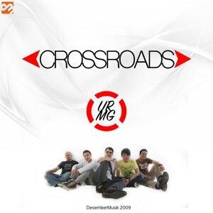 Crossroads Band Foto artis