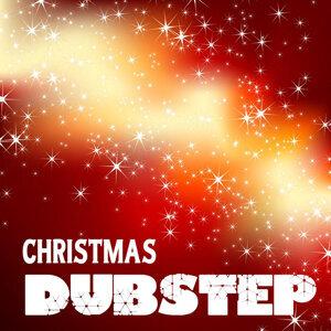 Christmas Dubstep Party DJ 歌手頭像
