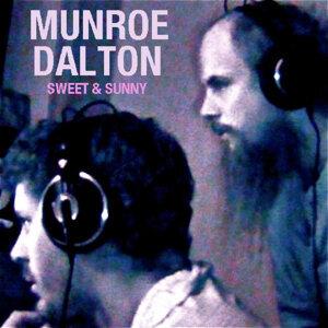 Munroe Dalton Foto artis
