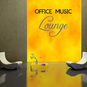 Office Music Lounge