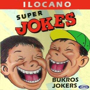 Bukros Jokers Foto artis