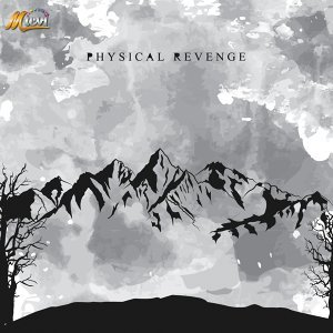 Physical Revenge Foto artis