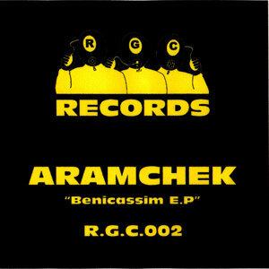 Aramcheck