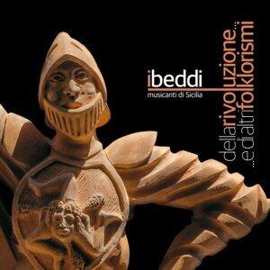 I Beddi musicanti di Sicilia Foto artis