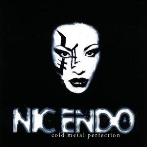 Nic Endo