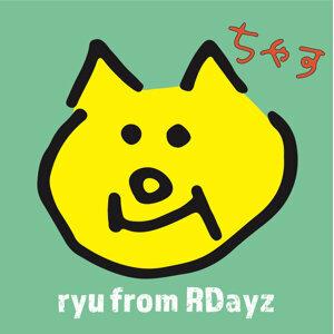 ryu from RDayz (ryu from RDayz) Foto artis