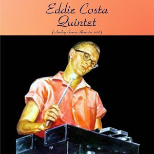 Eddie Costa Quintet Foto artis