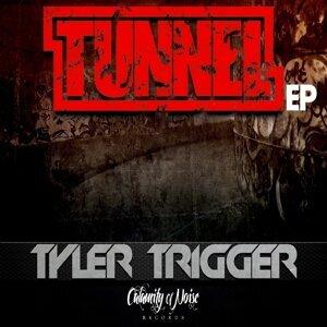 Tyler Trigger Foto artis
