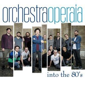 Orchestra Operaia Foto artis