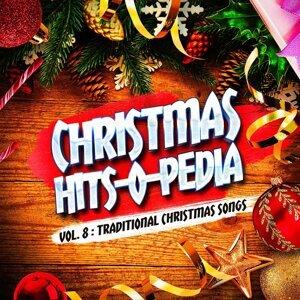 Tradicional, Christmas Carols For Children Foto artis