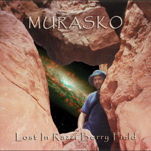 Murasko Foto artis