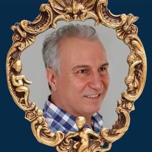 Murat Ay Foto artis
