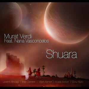Murat Verdi Foto artis