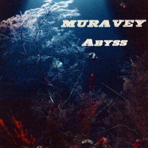 Muravey Foto artis