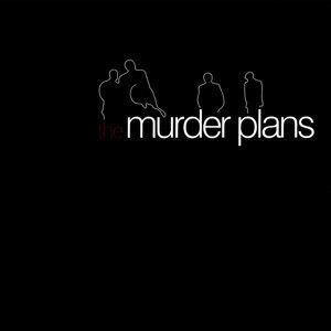 The Murder Plans Foto artis