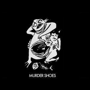 Murder Shoes Foto artis