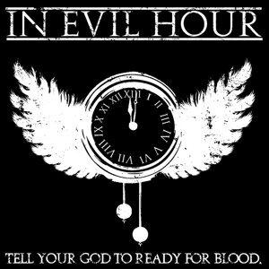 In Evil Hour 歌手頭像