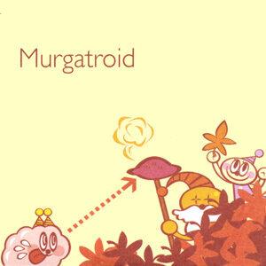 Murgatroid Foto artis