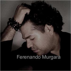 Murgara Foto artis