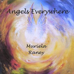 Muriela Raney Foto artis