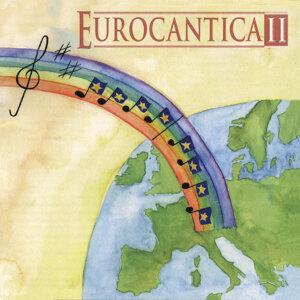Eurocantica 歌手頭像