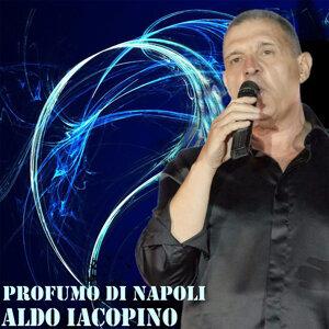 Aldo Iacopino Foto artis