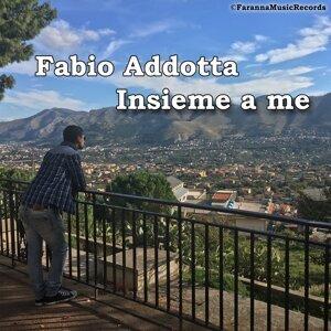 Fabio Addotta Foto artis