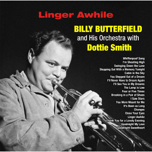 Billy Butterfield and His Orchestra with Dottie Smith Foto artis