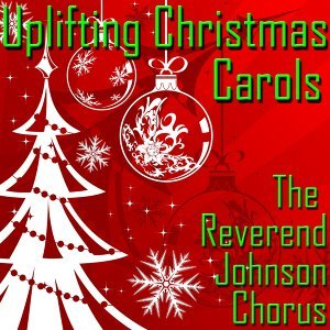 The Reverend Johnson Chorus Foto artis
