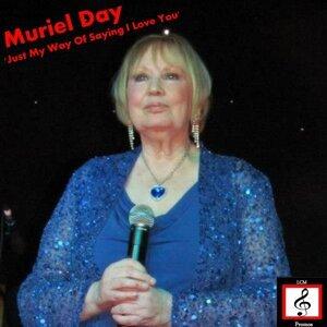 Muriel Day Foto artis