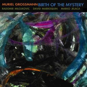 Muriel Grossmann Foto artis