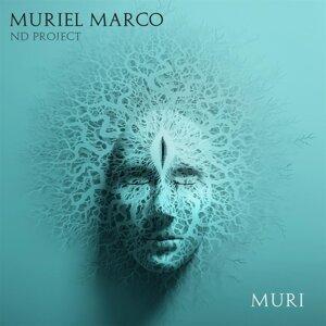 Muriel Marco Foto artis