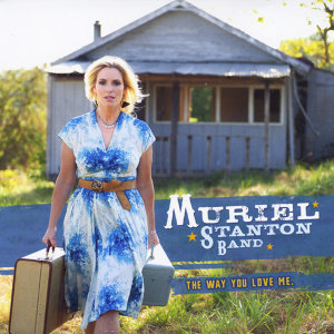 Muriel Stanton Band Foto artis