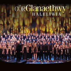 Cor Glanaethwy 歌手頭像