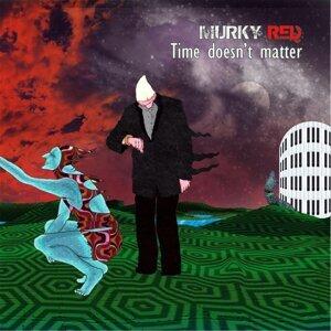 Murky Red Foto artis