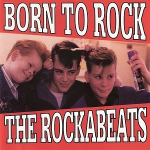 The Rockabeats