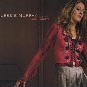 Jessie Murphy Foto artis
