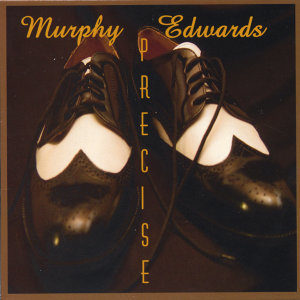 Murphy Edwards Foto artis